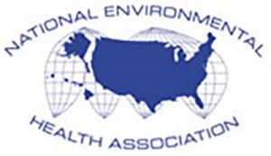 National environmental health