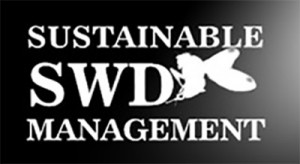 sustainable SWD management