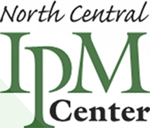 NCIPMC logo - original