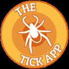 tick app logo